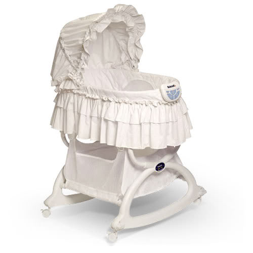 Babies Beds And Their Cost Oh My Shopformom